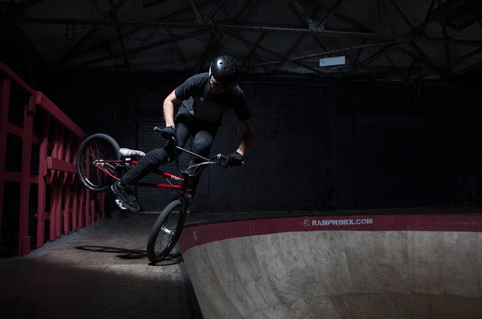 Sports Photography Lancashire