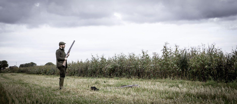 Field Sports Photography Lancashire