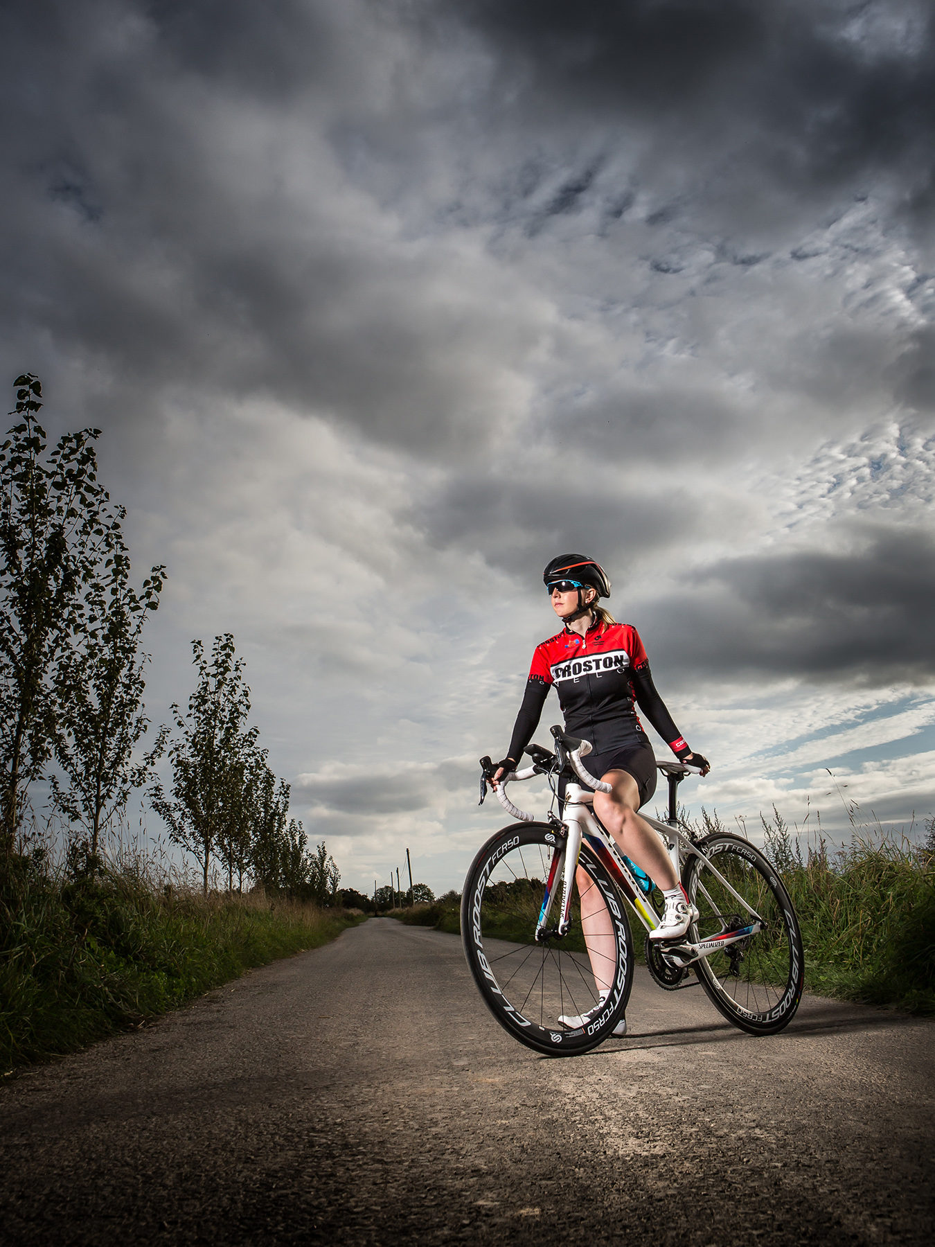 road-cycling-photography